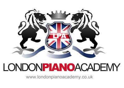 London Piano Academy