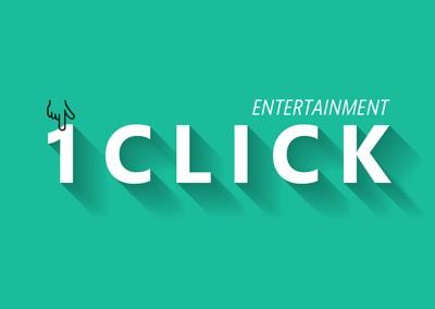 1Click-nice-logo-design