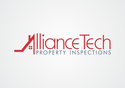 Alliance-Tech-Property-Solutions