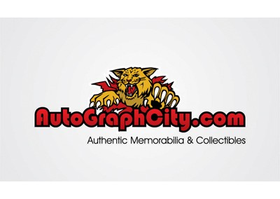 Autographic-Logo-Design