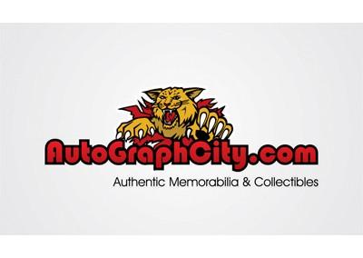 Autographic-Logo-Design