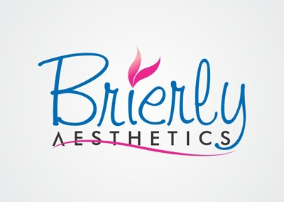 Brierly-Aesthetics-Logo