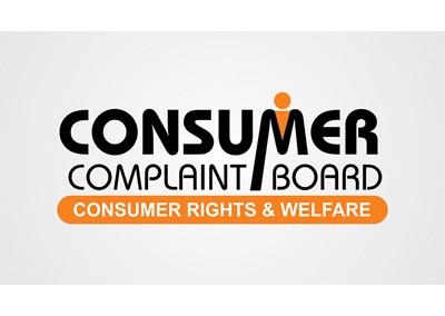 ConsumerComplaint-logo