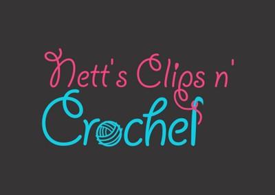 Crochel-Logo