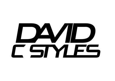 DJ-Logo-Design