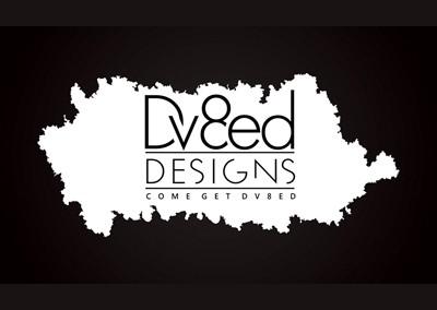 DV8edDesigns-logo