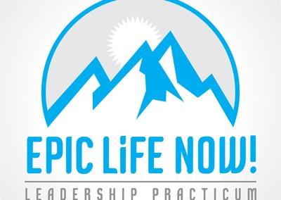 EpicLifeConference-logo
