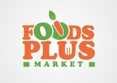 Food-Plus-Market