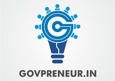 Govpreneur-Logo