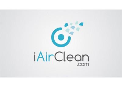 IAirClean-Logo