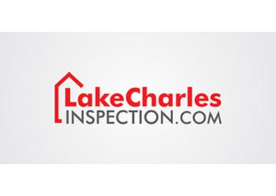 LakeCharles-logo