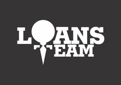 Loans-Team