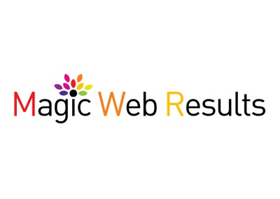 Magic-Web-Results-Logo