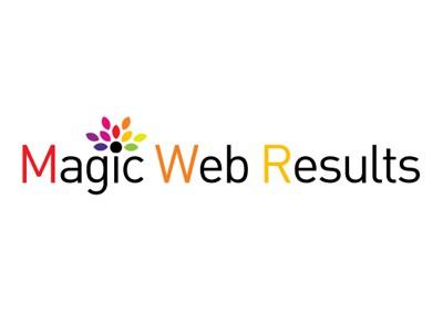 Magic-Web-Results-Logo