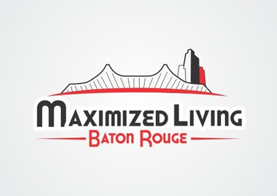 Maximized-Living