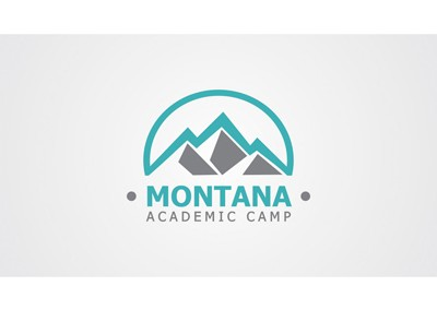 Montana-Academic-Camp-Logo