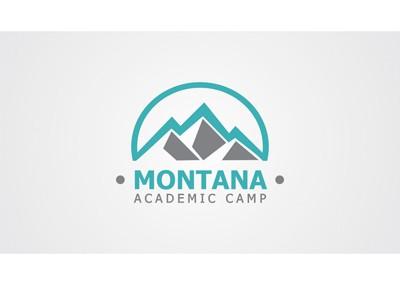 Montana-Academic-Camp-Logo