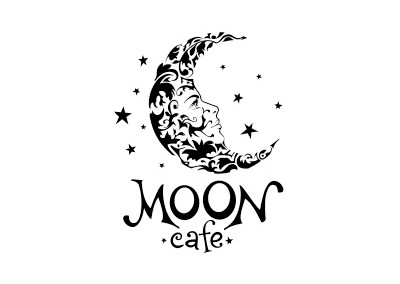 Moon-Cafe-Logo