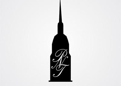 PerfectNicheTees-logo-design-studio