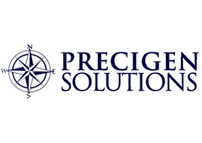 Precigen-Solutions