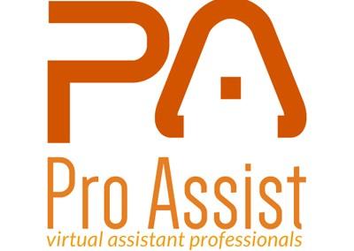 Pro-Assist-Logo