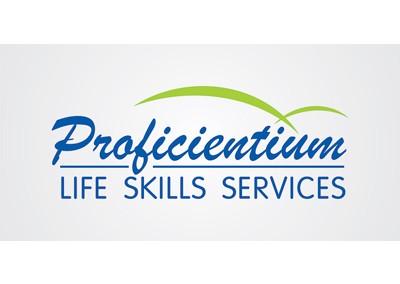 Proficientium-logo