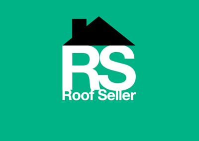 Roof-Seller-Logo