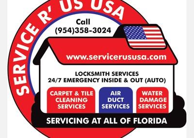 Service-R-Us-Logo