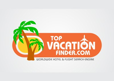 TopVacationFinder-logo