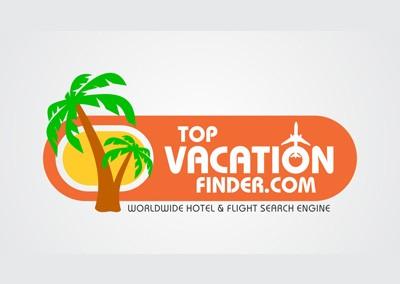 TopVacationFinder-logo