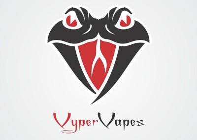 Vyper-Vapes