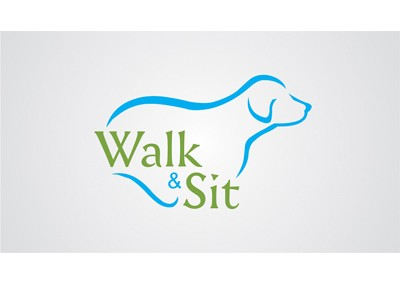 Walk-and-Sit-Logo-Design