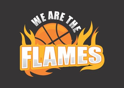 We-are-the-Flames-Logo