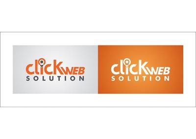 click-web-logo