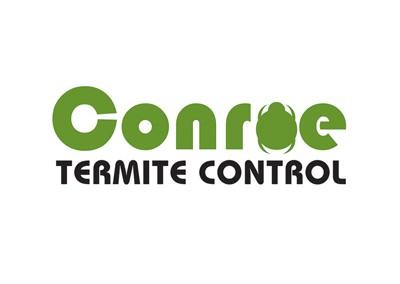 conroepaste-logo