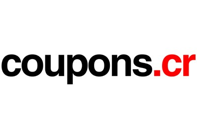 coupons-cr