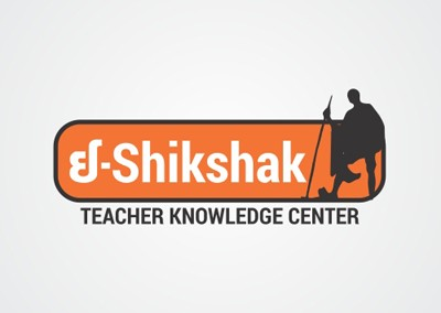 e-Shikshak-Logo