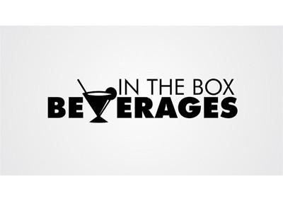 inthebox-logo