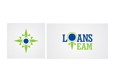 loan-team-logo