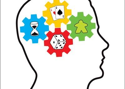 meeple-logo-design