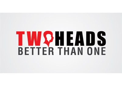 two-heads-logo-design-freelancer