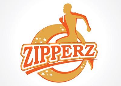 zipper-logo