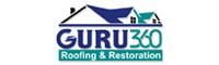 Guru 360 Roofing & Restoration