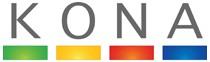 Kona Group Australia