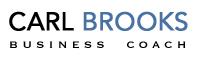 Carl Brooks Business Coach
