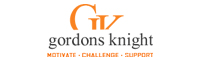 Gordons Knight