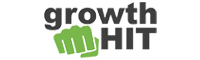 Growth HIT
