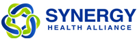 Synergy Health Alliance