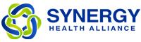Synergy Health Alliance