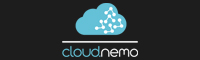 Cloud Nemo Austraila